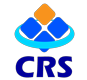 CRS Engineering